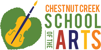 Chestnut Creek School of the Arts